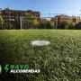 Con el inicio de la Temporada 21 /22 llegan diversos departamentos nuevos y potenciados dentro de la estructura deportiva del Rayo C. Alcobendas